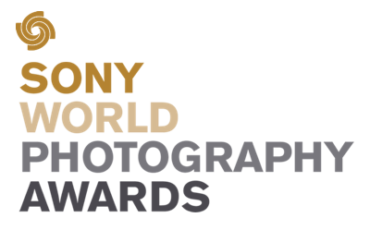World Photography Awards – Concorso fotografico