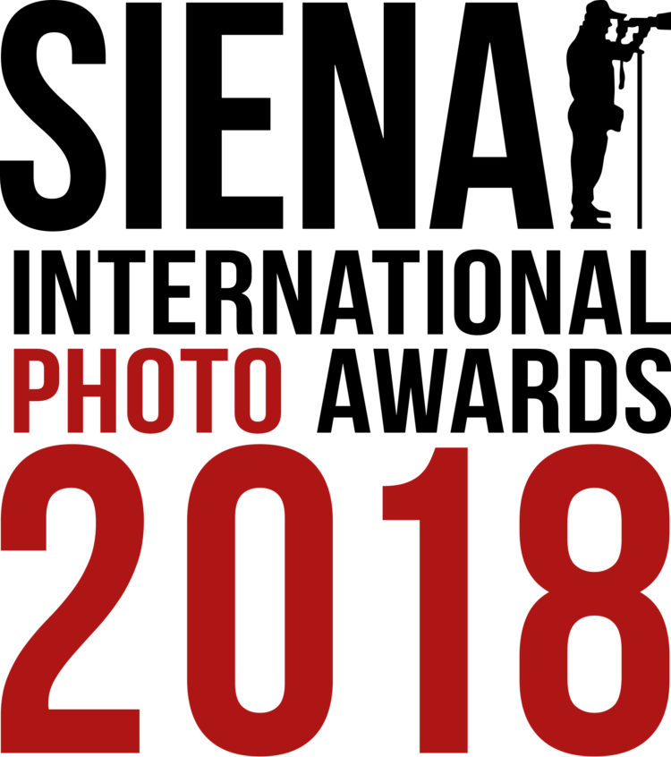 Siena International Photo Awards – 2018
