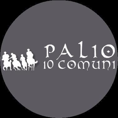 Palio10Comuni