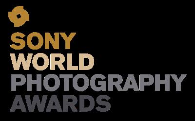 World Photography Awards – Concorso fotografico