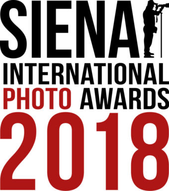 Siena International Photo Awards – 2018
